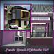 Desain Rumah Minimalis by asmawiza