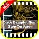 Disco Dangdut Non Stop Terbaru by Bismillah Aman Jaya