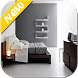 1000+ Inspiring Bedroom Ideas by DJ Tech Studio