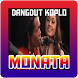 Hot Dangdut Koplo Monata by Via Vallen