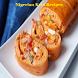 Nigerian Keto Recipes by George Mylez