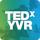 TEDx Vancouver by Essential Designs Software