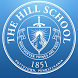 The Hill School Alumni Connect by EverTrue