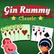 Gin Rummy FREE - Card Game by Famobi