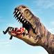 Dinosaur Simulator Games 2017 by Tap - Free Games
