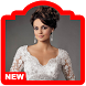 Wedding Dresses With Sleeves by Genwich