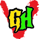 GHVibe by Gidiware