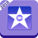 Guide For iMovie video maker Pro
