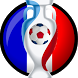 Euro Cup France 2016 by Kings