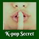 K-pop Secret Vol.2 by KpopBehind