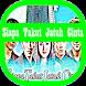 OST Lagu Siapa Takut Jatuh Cinta Lengkap+Lirik Mp3 by Lagu OST Musik