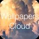 Wallpapers Cloud by Chu Quang Long