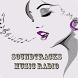 live radio Soundtracks Music by xw infotec