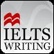 IELTS Skills - Writing by Macmillan Publishers Ltd