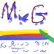 MobileMICG by Michael Nusair