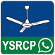 YSRCP WhatsApp Groups