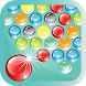 Bubble Shooter Funny