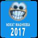 نكت مغربية بدون انترنت 2017 by ACYB