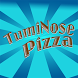 Tuminose Pizza Doncaster by Order Tiger