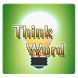 Think Word by gustar-droid