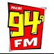 Macau 94 FM