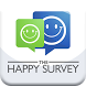 The Happy Survey by Sferea .mobi