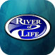 River of Life, Elkhart, IN by Sharefaith