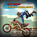 City Bike Stunt Simulator by Smashing Geeks