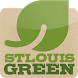 St. Louis Green by St. Louis Green, Inc.