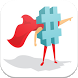 Supertags-Hashtag for likes by xappx