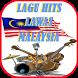 Lagu Malaysia Dahulu by Tarling Studio