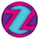Odex Zone by topicsfeedback