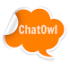ChatOwl Messenger by Zink