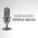 webradioestiloaraxa