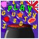 Learn & Spell English Words by Wobble Monkey Studios