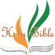 Holy Bible - India by Zavarise Apps