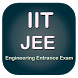 IIT JEE by eStudy Solution