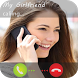 Fake Phone Caller ID by Youssefi Dev