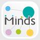 Mindsガイドラインセンター by Mindsガイドラインセンター