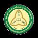 KSAU-HS Events by KSAU HS