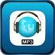 Mp3 Tube Free Music Player by Fun Media Apps