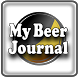 My Beer Journal