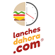Lanches da Hora by Sistema Vitto