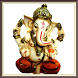 ganpati bhajan mantra marathi by ting ting tiding apps