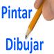 Dibujar y Pintar by Onlinegratis