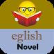English Novel by Langmaster