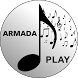 Lagu ARMADA Full by Arbin Developer