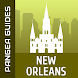 New Orleans Travel Guide by Application Nexus