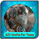 DIY Crafts For Teens by KVM apps