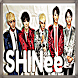 SHINee - Music by saodevelop